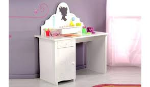 coiffeuse chambre adulte coiffeuse chambre fille coiffeuse pour chambre fille amazing la