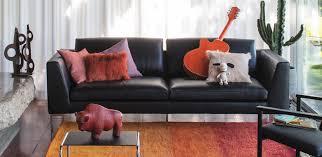 canapé lit interio canapé et canapés lits décrouvez maintenant chez interio