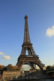 gustave eiffel apartment eiffel tower paris france named after the engineer gustave
