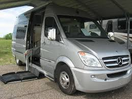 Camper Rentals Near Houston Tx New Or Used Class B Rvs For Sale In Texas Rvtrader Com
