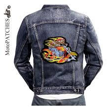 biker vest compare prices on vest patch online shopping buy low price vest