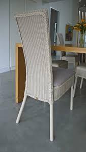 Lloyd Loom Bistro Table Ellwood Lloyd Loom Dining Set Furniture Available At Maycroft