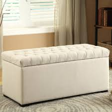 Foot Of Bed Storage Bench Bed End Bench Diy Bed End Bench Ikea End Of Bed Storage Bench Seat