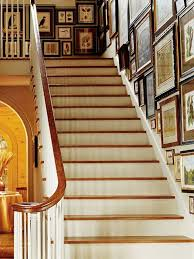 Corbel Pictures Best 25 Stairway Picture Wall Ideas On Pinterest Picture Wall