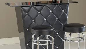 Dry Bar Furniture Ideas bar black home bar furniture curious black dry bar u201a charm cool