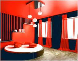 red interior paint colors u2013 alternatux com