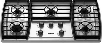 Kitchenaid Gas Cooktop 30 Kitchen The Most Emejing Aid Cooktops Photos Amazing House Design