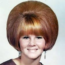hairstyles for ova 60s teens of the 60s the hairstyles of american students in the 60s