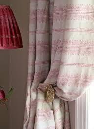 Striped Linen Curtains 67 Best Fabrics Images On Pinterest Curtains Design Patterns