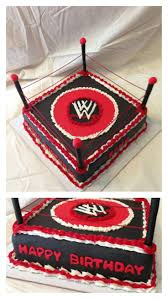 37 best wwe party ideas images on pinterest wwe party wrestling
