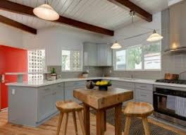 Kitchen Cabinets Blog All About Rta Kitchen Cabinets Blog Best Online Cabinets