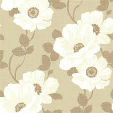 wallpaper pattern matching straight book name beacon house home