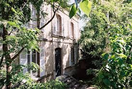 chambre d hote de charme troyes chambres d hôtes au fil de troyes chambres sainte savine troyes