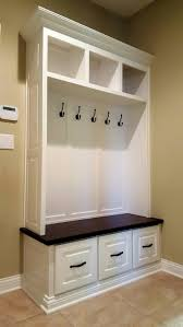 laundry room cozy ikea laundry room cubbies laundry room cubbies
