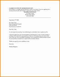 adjunct instructor resume sample nursing instructor resume registered nurse resume sample work