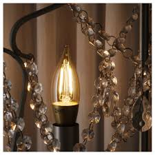 design mesmerizing chandelier led bulbs with fancy treasure