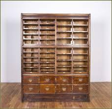 Multi Drawer Wooden Cabinet Multi Drawer Cabinet Ebay Home Design Ideas