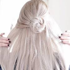 how to cut halo hair extensions ash blonde 18 full head halo extensions sitting pretty halo