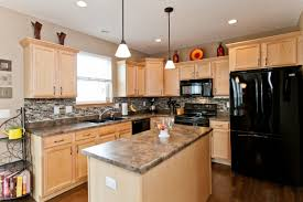 beech wood kitchen cabinets open house sat june 20th 3 00 4 30 3345 beechwood ln m
