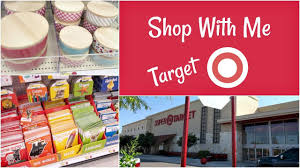 shop with me target dollar section july 2017 youtube