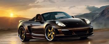 opel uae al noor auto spare parts porsche spare parts in uae audi