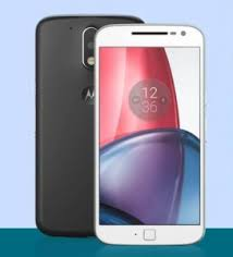 how to on notification light in moto g4 plus moto g4 plus tips tricks and faq tech2touch