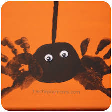 halloween crafts and games for the kids cupcake diaries