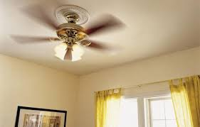 How To Fix Pull Cord On Ceiling Fan How To Install A Ceiling Fan This Old House