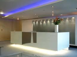 Corporate Interior Design Ideas With Commercial Interior Design - Commercial interior design ideas