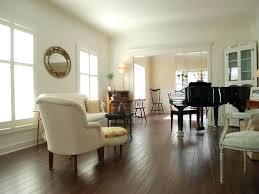colonial home interior design contemporary modern home decor minimalist colonial homes interior