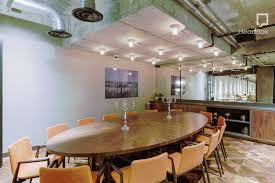 The Morgan Dining Room - useful morgan dining room also book private dining room day hire