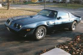 Trans Am 2014 For Sale The 1977 1981 Trans Am Market 2012 Prices And Observations