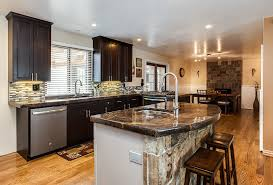 2016 kitchen cabinet trends likeable 2016 kitchen trends on countertop design remodel home