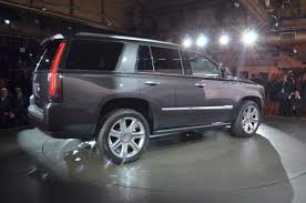 gas mileage for cadillac escalade 2015 cadillac escalade fuel economy 28 images 2015 cadillac