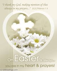 easter greeting cards religious you are in my heart free religious ecards greeting cards 123