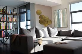 Japanese Home Design Blogs Blog Pizzetti Design