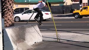 lexus skateboard youtube skateboarding videos news and more go4it cyprus