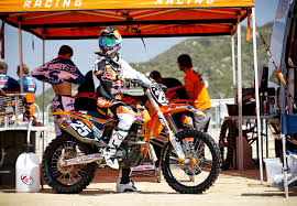 red bull motocross race red bull motocross motocross 101 with ryan dungey espn