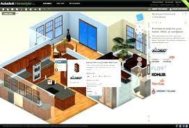 home design planner unique 3d ikea home planner pour mac bedroom planner house planner free