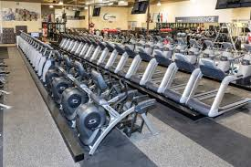 24 hour fitness members could get refunds after 1 3 million