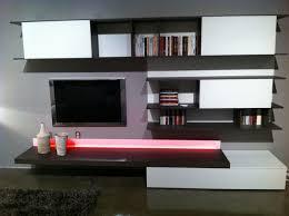 home design 89 inspiring wall units for tvs