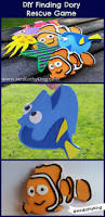 262 best kids crafts u0026 activities images on pinterest kids