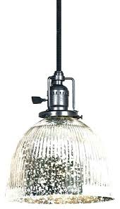Glass Replacement Shades For Pendant Lights Replacement Pendant Shades Abundantlifestyle Club