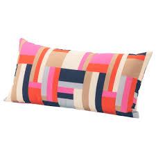 Ikea Patio Chair Cushions Outdoor Waterproof Outdoor Cushions Pillows Ikea Hallo Back