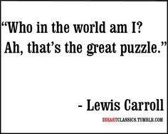 classic literature quotes like success