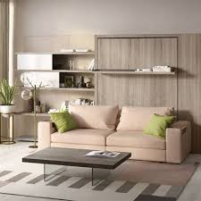 Space Saving Living Room Furniture Space Saving Furniture Resource Furniture
