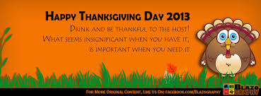 happy thanksgiving for facebook status showing media u0026 posts for funny thanksgiving facebook status www