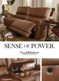 power reclining sofa set 15 dog friendly couches perfect for snuggling with your pup 15