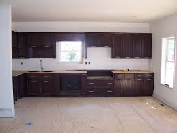 industrial style kitchen cabinets exitallergy com
