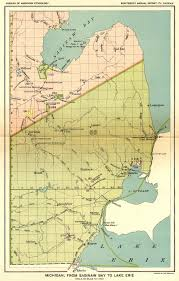 Michigan Lighthouse Map by Lake Erie Beach New York Ny 14006 Profile Population Maps Lake